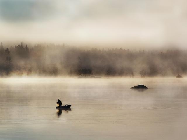 Eventyrblanding. 42 poeng. © Hanne Marie Walbye